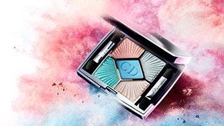 June's Best Beauty Buys