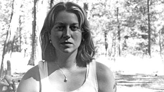 From Lost to Found: Cheryl Strayed's Journey in Photos
