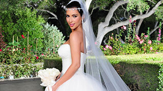 Kim Kardashian Reveals Why Her 72-Day Marriage Ended