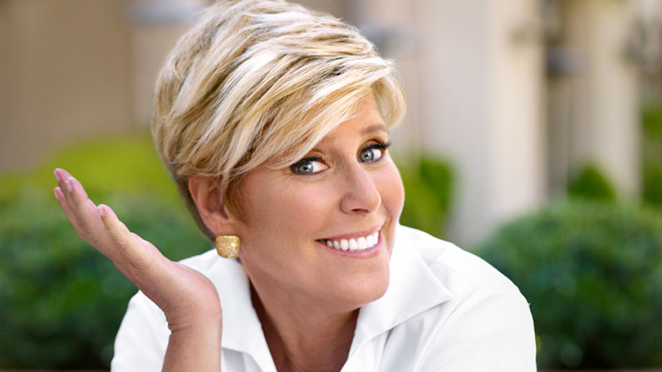 Suze Orman Haircut Instructions Myideasbedroom