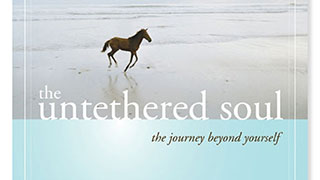 Read an Excerpt of Michael Singer's <em>The Untethered Soul</em>