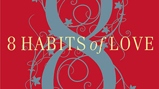 Read an Excerpt of the Rev. Ed Bacon's <em>8 Habits of Love</em>