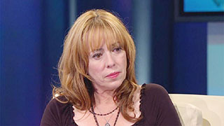 Moment #22: Oprah Reflects on the Mackenzie Phillips Interview