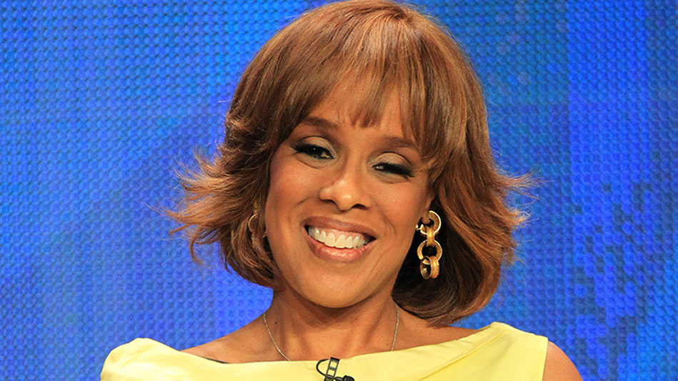 The Book Gayle King Is Raving About (and More Favorites)