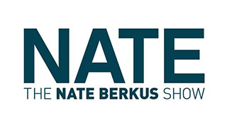 <b><i>The Nate Berkus Show</i> </b><br> Monday - Friday at 6a/5c.