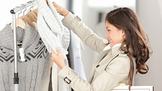 8 Costly Shopping Habits to Break Today
