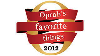 Oprah's Favorite Things Returns to TV in a Two-Hour Special on OWN