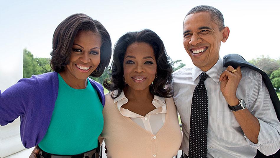 [Image: 201211-omag-obamas-closeup-949x534.jpg]
