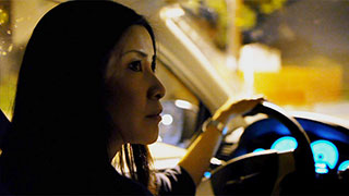 Previews: Lisa Ling Revisits the World of Sex Trafficked Girls