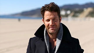 6 Gorgeous Nate Berkus Home Makeovers