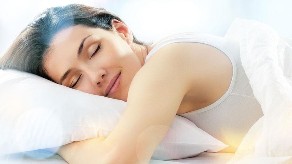 Kết quả hình ảnh cho Sleep more
