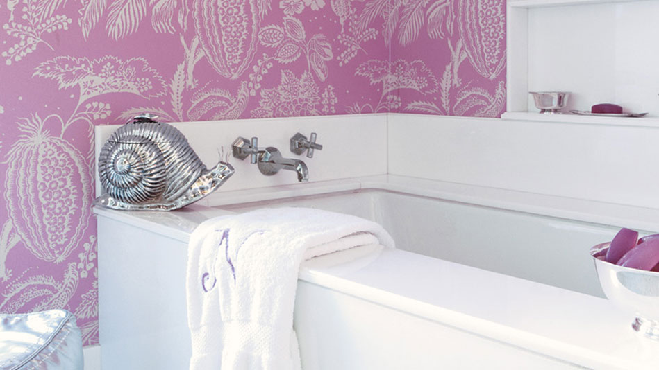 Pink And Purple Room Cheap Best Ideas About Best Color
