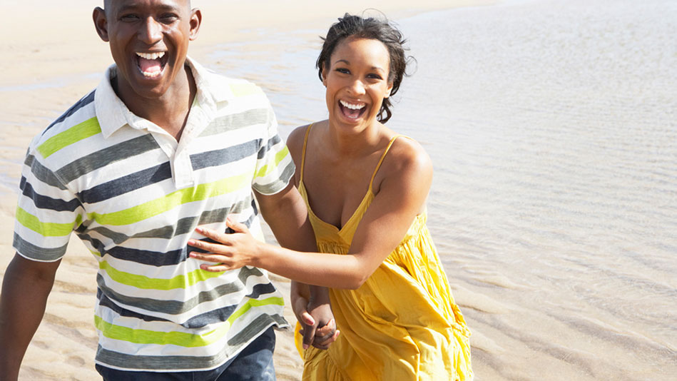 7 Surprising Things That Can Affect Your Sex Life
