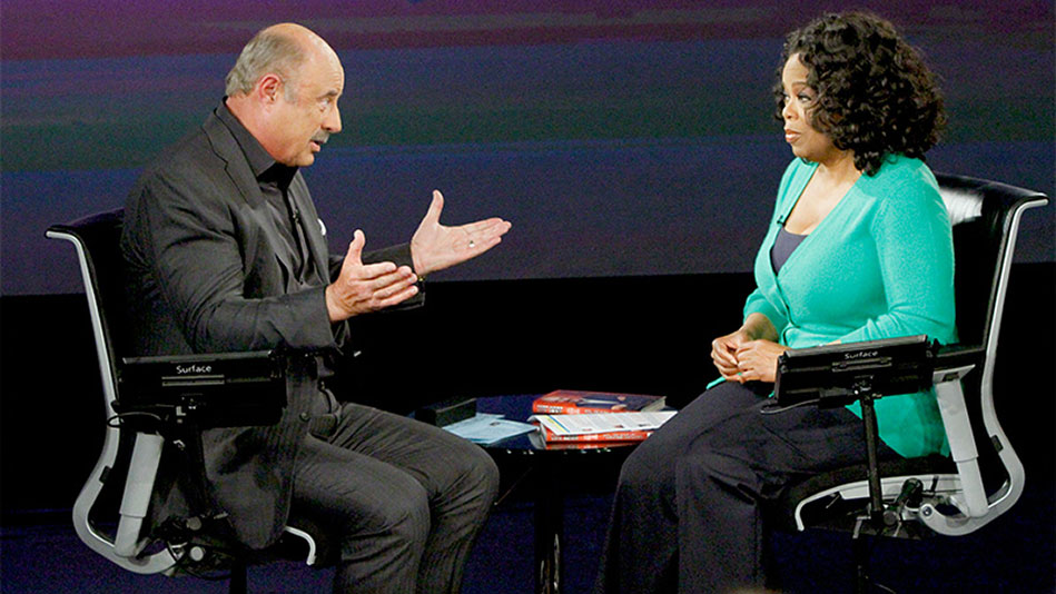 oprah life class dating Mark your calendars for next friday, january 3rd at 9pm cst for an all new episode of oprah's lifeclass on own oprah and her guest, best-selling author, greg behrendt (he's just not that into you) and his wife, amiira ruotola, will host a no-holds-barred discussion around dating and.