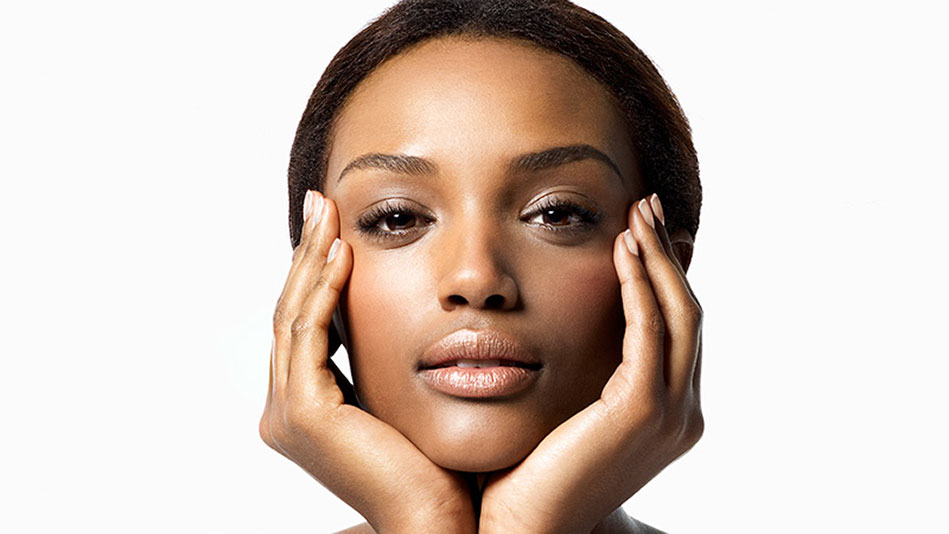 15 Outstanding Doctor-Recommended Anti-Aging Products