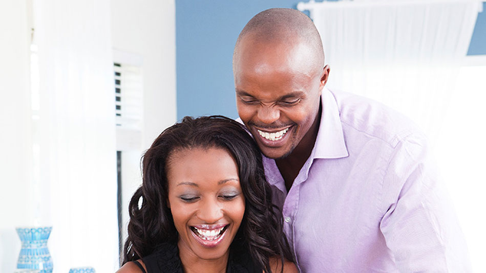 9 Unexpected Things That Could Save Your Marriage