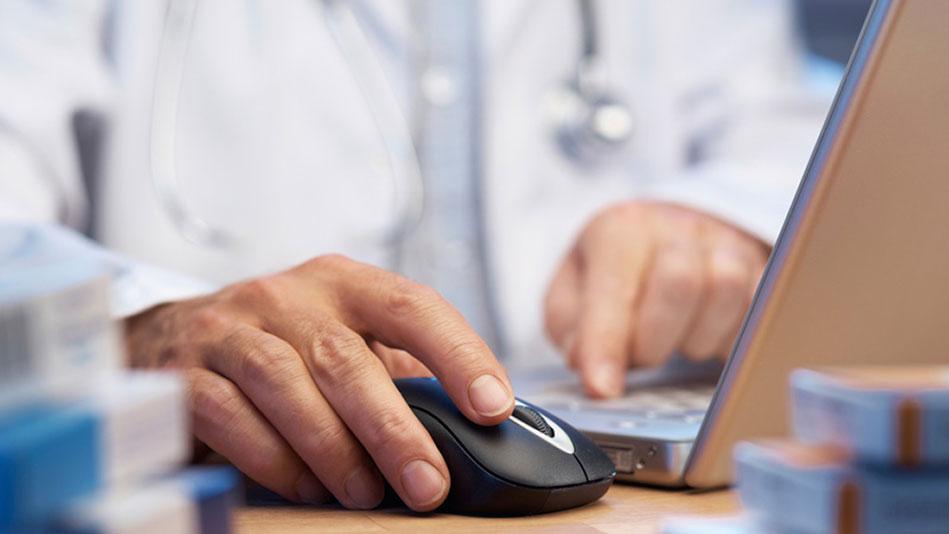 Dr. Oz-Approved Medical Websites