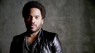 Rock to Reggae: 12 Songs That Inspire Lenny Kravitz