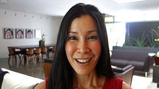 "A Message from Lisa Ling About ""Special Report: God & Gays"""