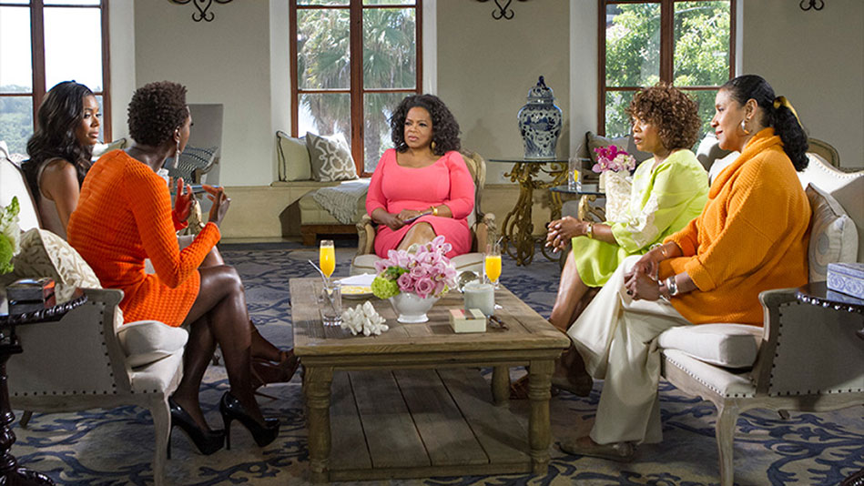 Gabrielle union oprah next chapter full episode
