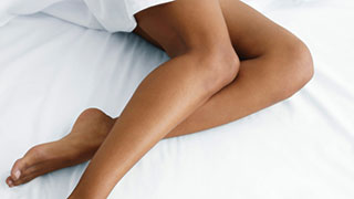 Smooth Operators: 3 Easy Hair Removal Products