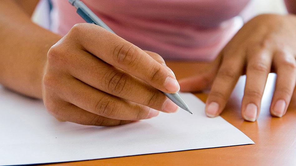 6 (Easy!) Ways <i>Anyone</i> Can Become a Writer