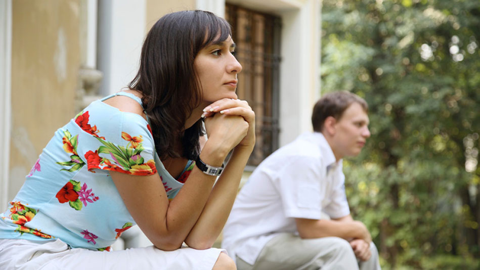 Are You Ready? 6 Questions to Ask Before Breaking Up