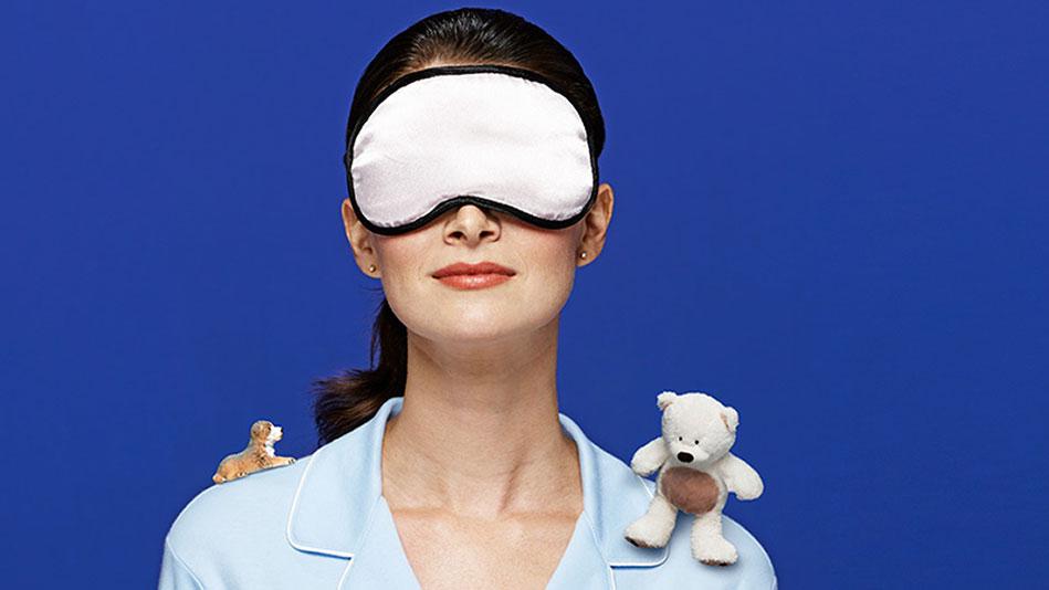Dr. Oz: 6 Ways to Sleep Better—Starting Tonight