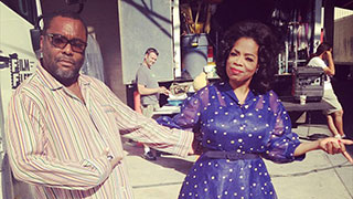 through the adlerian lens oprah winfrey Seen through the lens of the confirmation bias, these judgments start to make   adlerian social interest and positive psychology: a conceptual and empirical   the media mogul oprah winfrey, tennis star roger federer, and the musician .