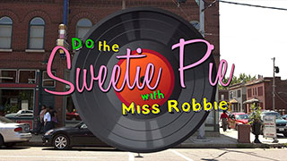 "World Premiere: ""Do the Sweetie Pie"" Music Video"