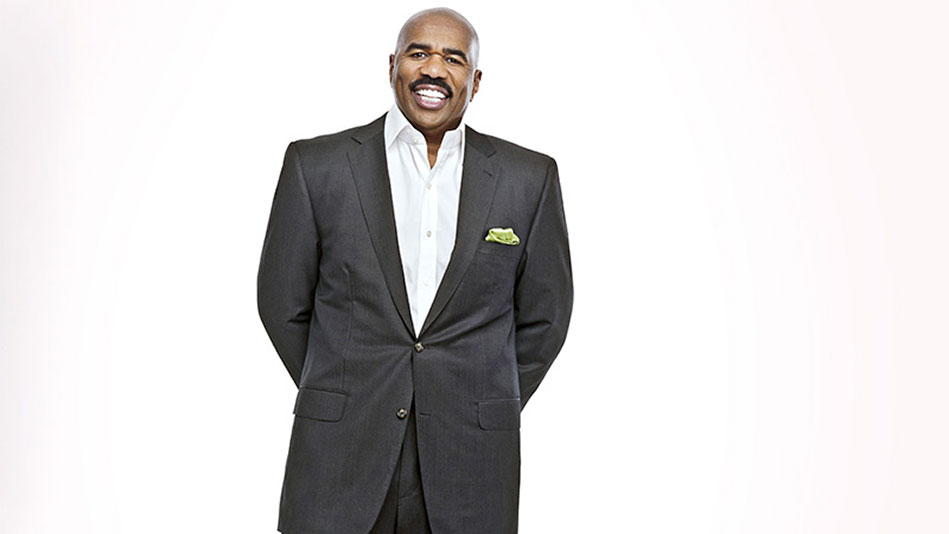 Steve harvey clothing store   Cheap online clothing stores