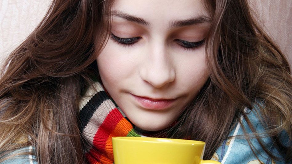 7 Things You Don't Know About Colds