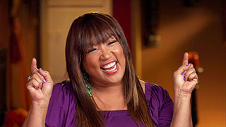 First Look: All-New Season of <i>Raising Whitley</i>