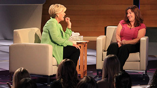 America's Money Class with Suze Orman - Financial Disasters