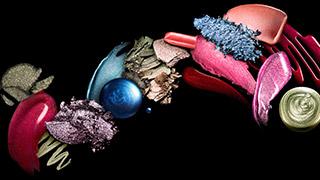 The 2015 Beauty O-wards