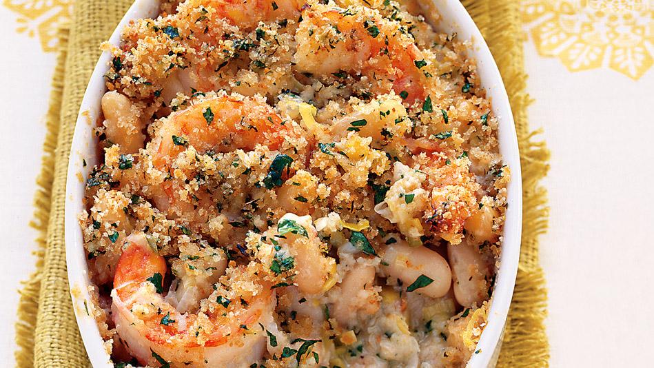 Best Rice Casserole Recipes