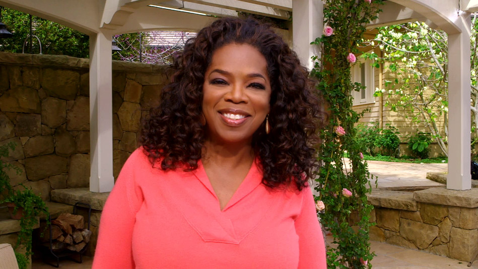 story oprah casual tracy mcmillan