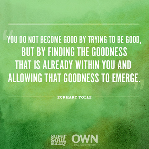 eckhart tolle quote ldquo you - photo #38