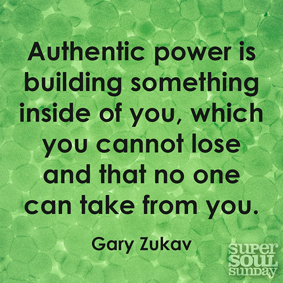 Spiritual Growth Quotes Inspiration 6 Insights On Spiritual Growth From Gary Zukav