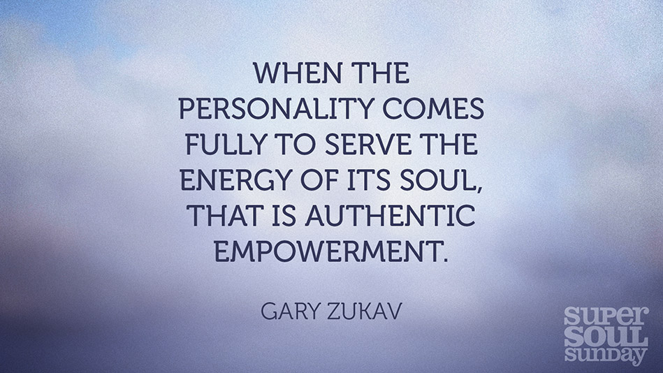 Spiritual Growth Quotes Amazing 6 Insights On Spiritual Growth From Gary Zukav