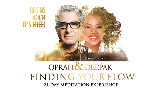 Oprah%20and%20Deepak%20Chopra