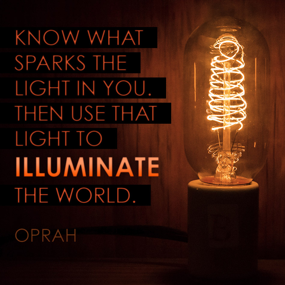 Light Quotes Interesting Love Quote With Light  Quote Of The Day Dr Wayne Dyer Pray Love