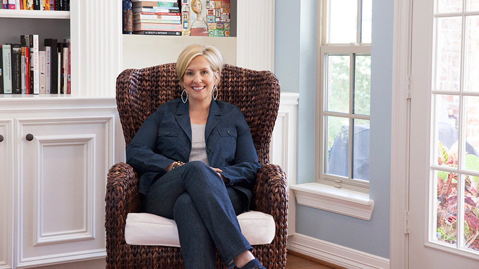 Brené Brown: 3 Ways to Improve Your Relationship