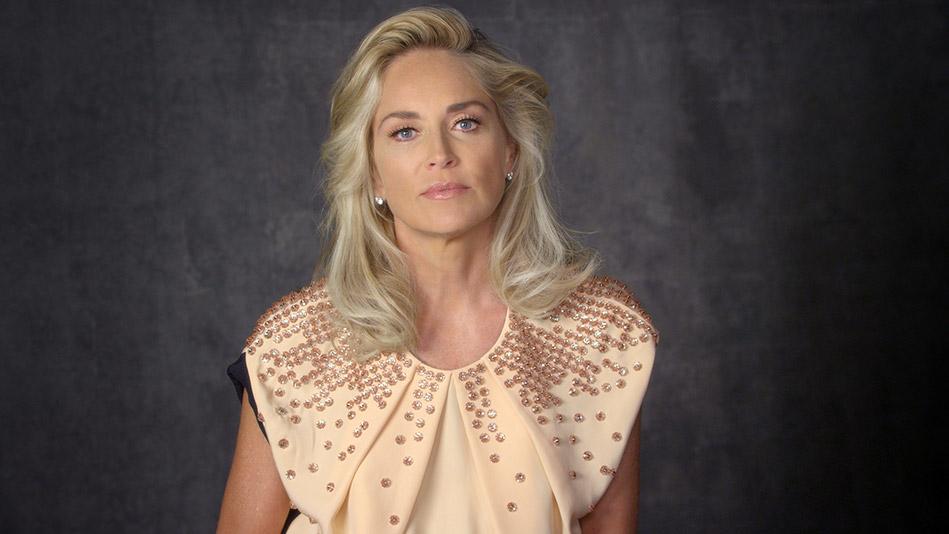 Sharon Stone actress Sharon Stone