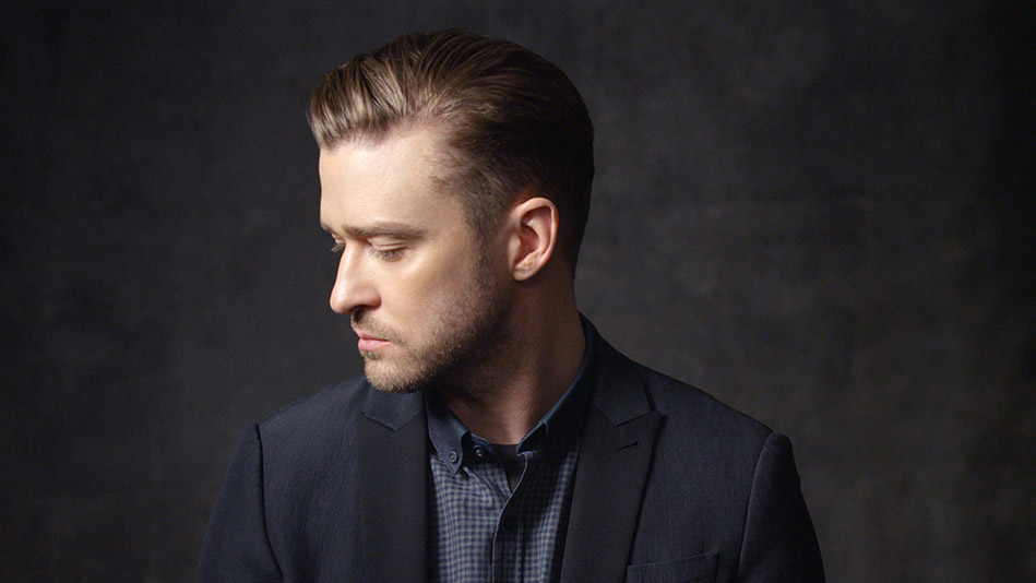 justin timberlake suit and tie скачать