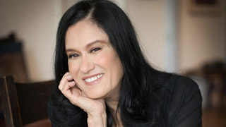 <i>Running from Crazy</i> Director Barbara Kopple's Personal Connection to the Film