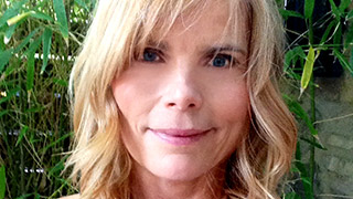 5 Things Mariel Hemingway Has Learned Since <i>Running from Crazy</i> Came Out