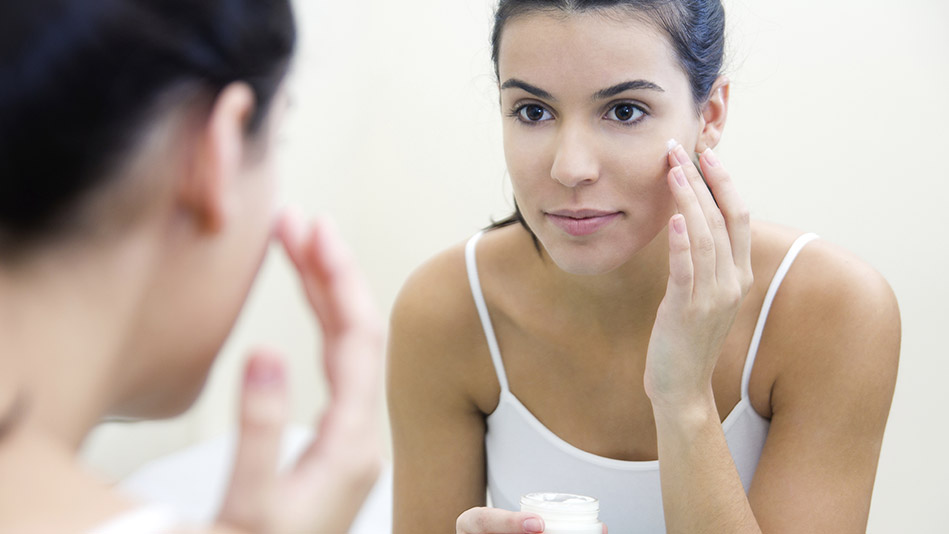 7 New Tricks for Clearer, Smoother Skin