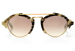 Best Designer Sunglasses For Round  find the best sunglasses for your face shape