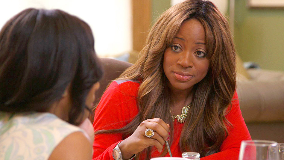 Should Bershan Have a Baby?